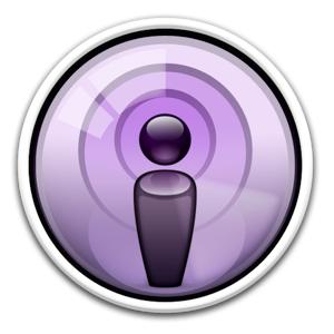 رابط (ITunes) لاضافة القناة لاجهزة أبل